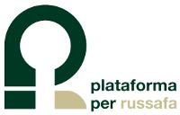 logo plataforma per russafa