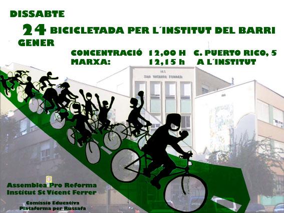 bicicletada_24_gener