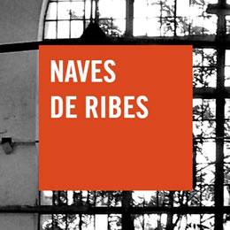 Dossier projecte Naus de Ribes