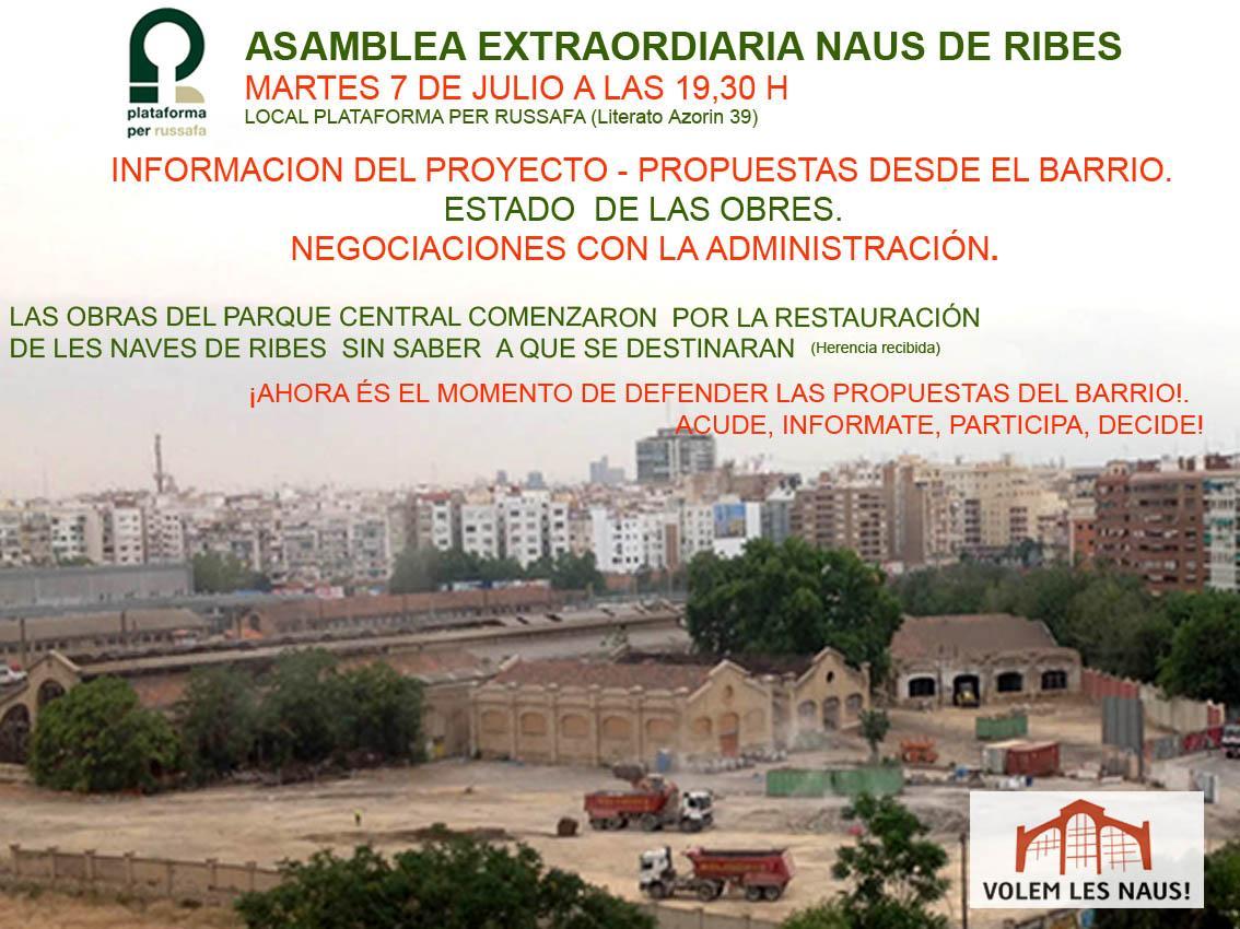 Asamblea_Extraordinaria