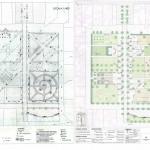 Diseño actual y Proyecto propuesta 2015