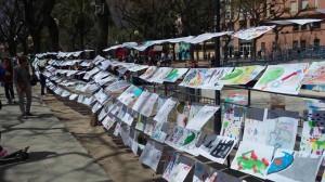 Fiesta Parque 23 abril (20)