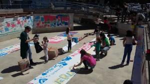 Fiesta Parque 23 abril (23)