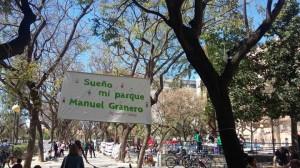 Fiesta Parque 23 abril (24)