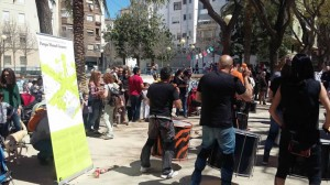 Fiesta Parque 23 abril (25)