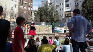 Fiesta Parque 23 abril (26)