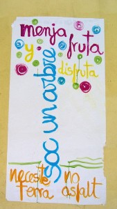 pegada_arboles_2007 (33)