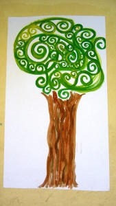 pegada_arboles_2007 (34)