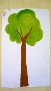 pegada_arboles_2007 (46)