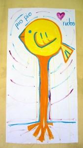 pegada_arboles_2007 (50)