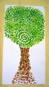 pegada_arboles_2007 (51)