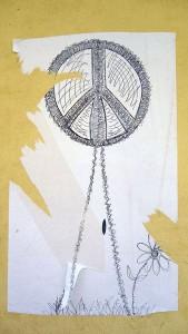 pegada_arboles_2007 (69)