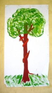 pegada_arboles_2007 (76)