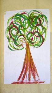 pegada_arboles_2007 (86)