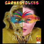 Carnestoltes Russafa 2018