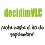 VOTA:  EL MOLL 3 PER AL VEÏNAT