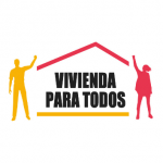Apoyamos Housing for All (Vivienda para Todos)