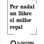 """Presentació del llibre """"La reconquista de l'espai públic"""""""